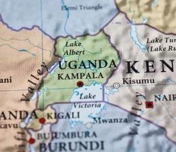 uganda_blogmap