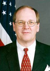 Michael C. Polt