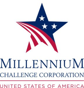 Millennium Challenge Corporation