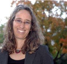Julie Dorf, San Francisco Chronicle Op Ed, Hilary Clinton Human Rights Speech