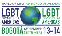 LGBT Summit of the Americas