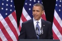 obama-immigrationreform-jan2013