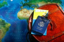 travel-globe-passport