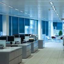 workplace_onpage