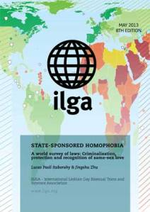 ILGA_State_Sponsored_Homophobia_2013-cover