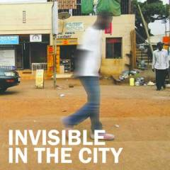 Invisible in the City: Protection Gaps Facing Sexual Minority Refugees and Asylum Seekers in Urban Ecuador, Ghana, Israel and Kenya