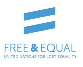 United Nations Free and Equal