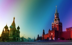 The Facts on LGBT Rights in Russia