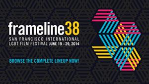 San Francisco International LGBT Film Festival