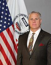 Todd Larson- USAID