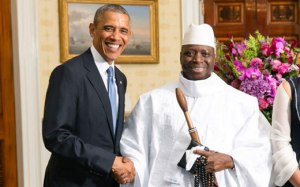 President-Obama-and-President-Jammeh