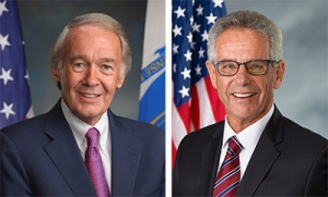 Markey-Lowenthal