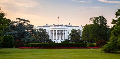 Whitehouse-tpp-image-web-520px
