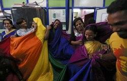 LGBTI-Activists-Mumbai